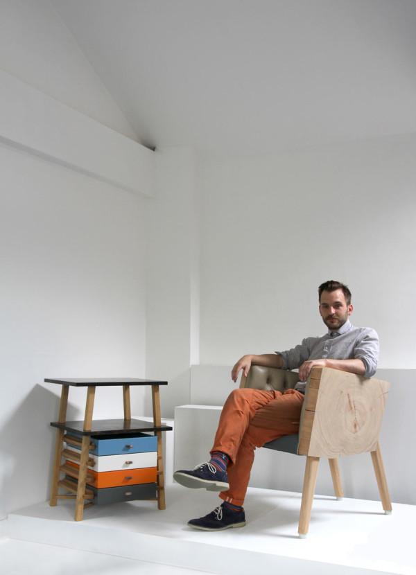 Parity-Pedestal-Drawers-Gareth-Batowski-6
