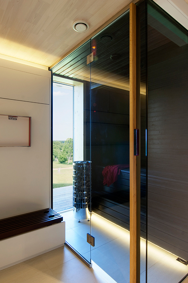 Passion-House-architect11-Passion-Group-10