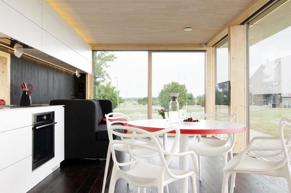 Passion-House-architect11-Passion-Group-12