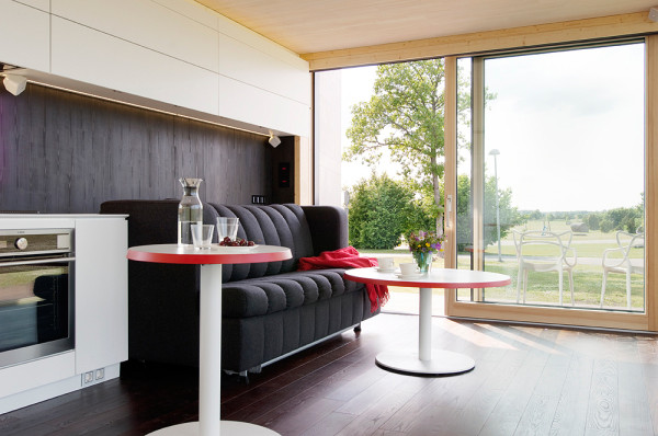 Passion-House-architect11-Passion-Group-5