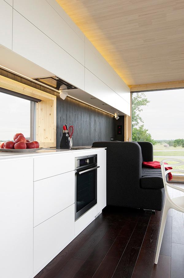 Passion-House-architect11-Passion-Group-6