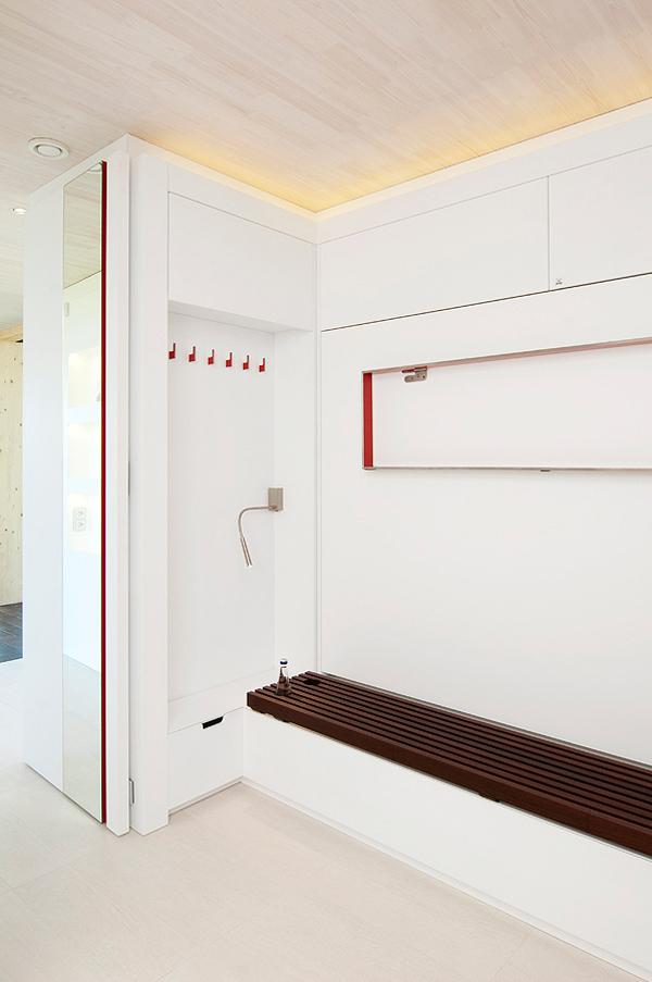 Passion-House-architect11-Passion-Group-7