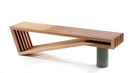 Pinch by Sawdust Bureau