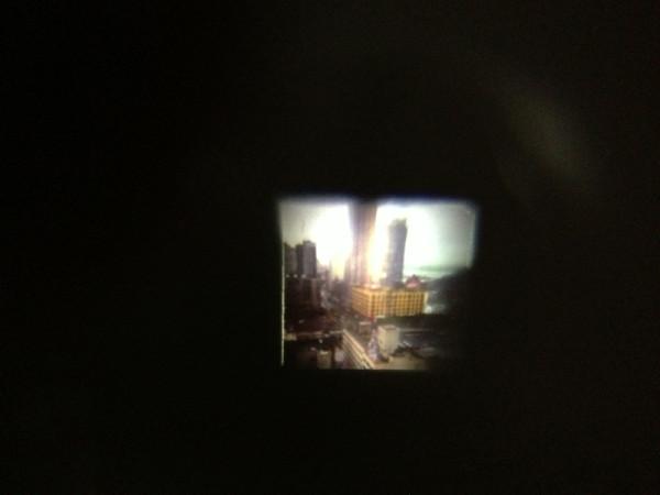Projecteo-Instagram-Projector-10