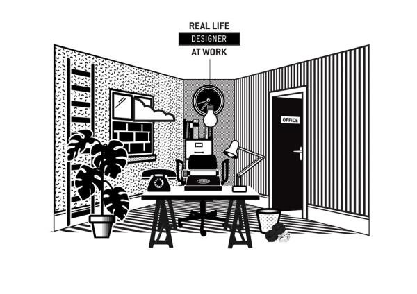 Real-Life-At-Work-W+K-2