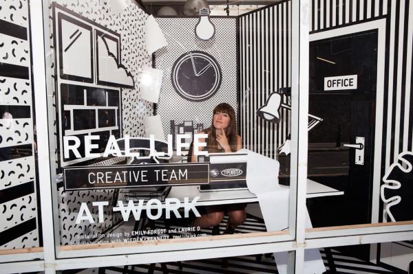 Real-Life-At-Work-W+K-5