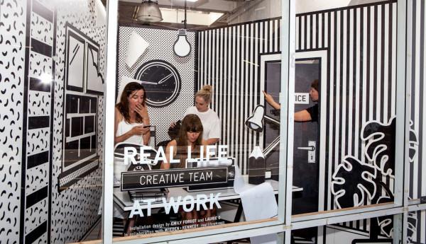 Real-Life-At-Work-W+K-6