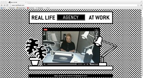 Real-Life-At-Work-W+K-7