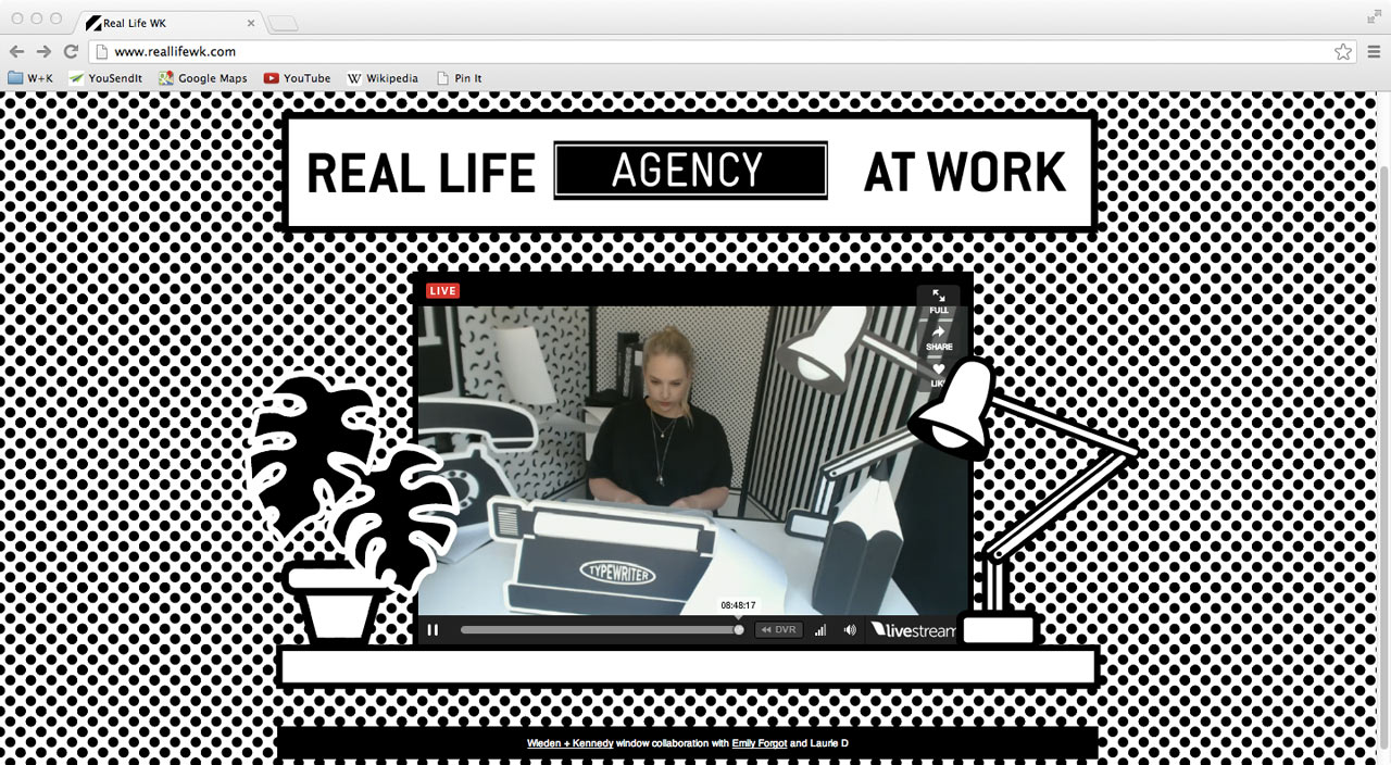 Real-Life-At-Work-W+K-7