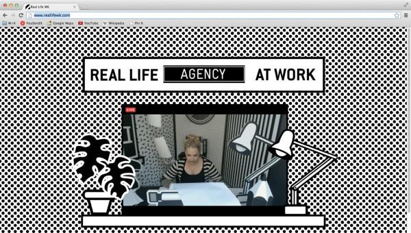 Real-Life-At-Work-W+K-8