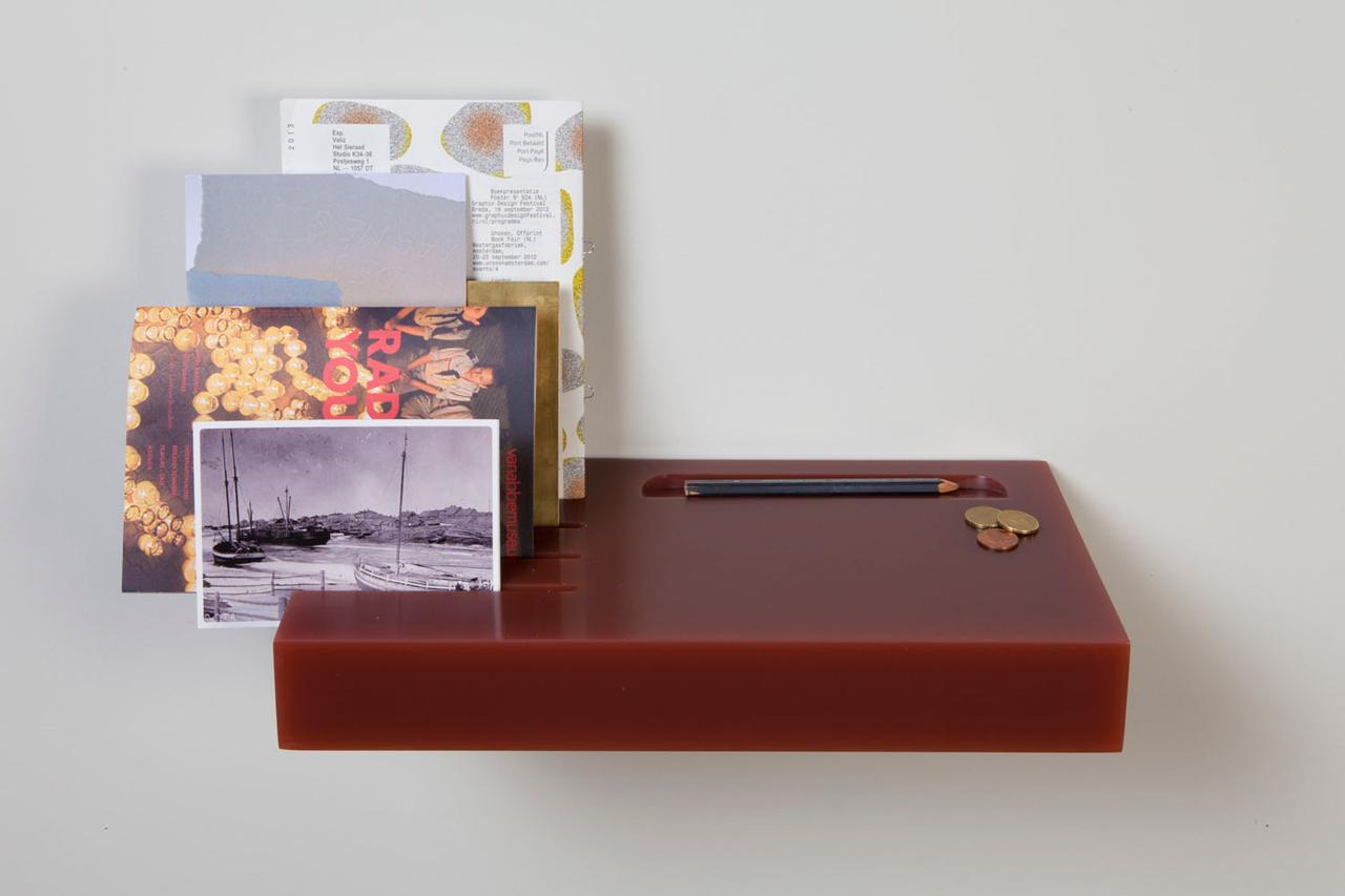 Roel-Huisman-Shelves-10-mailbox