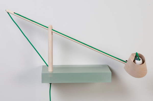 Roel-Huisman-Shelves-3-lamp