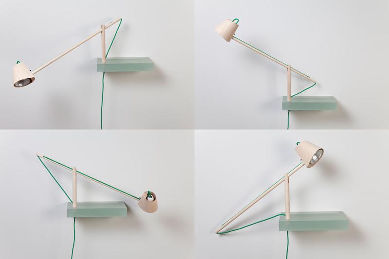 Roel-Huisman-Shelves-5-lamps