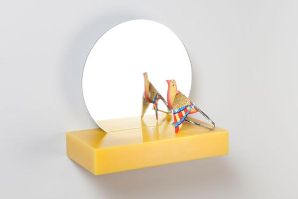 Roel-Huisman-Shelves-9-mirror