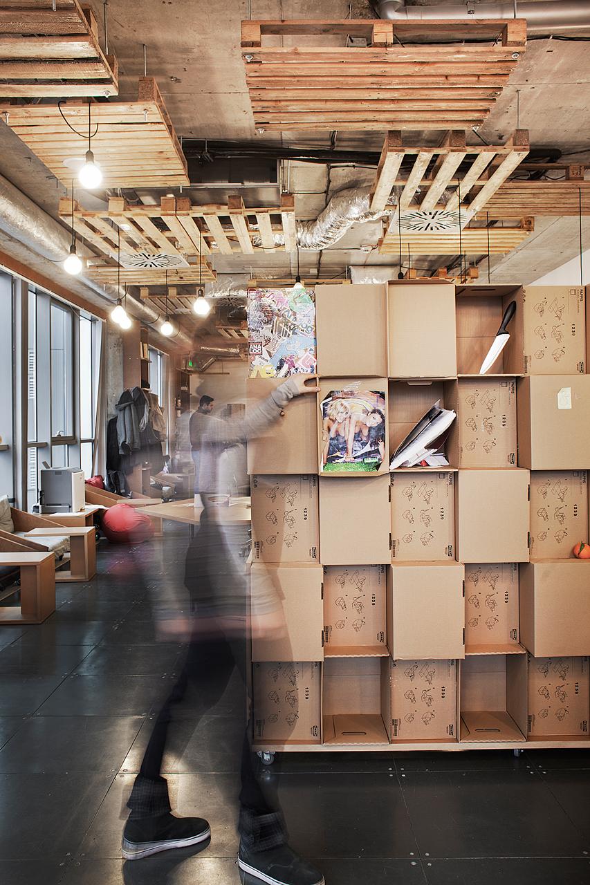 Saatchi-Saatchi-Office-funkt-10