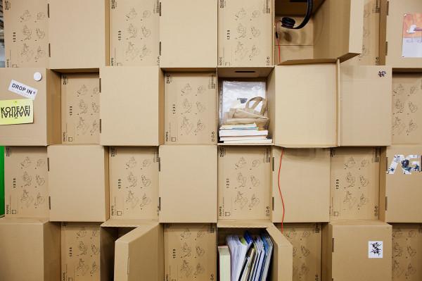 Saatchi-Saatchi-Office-funkt-13