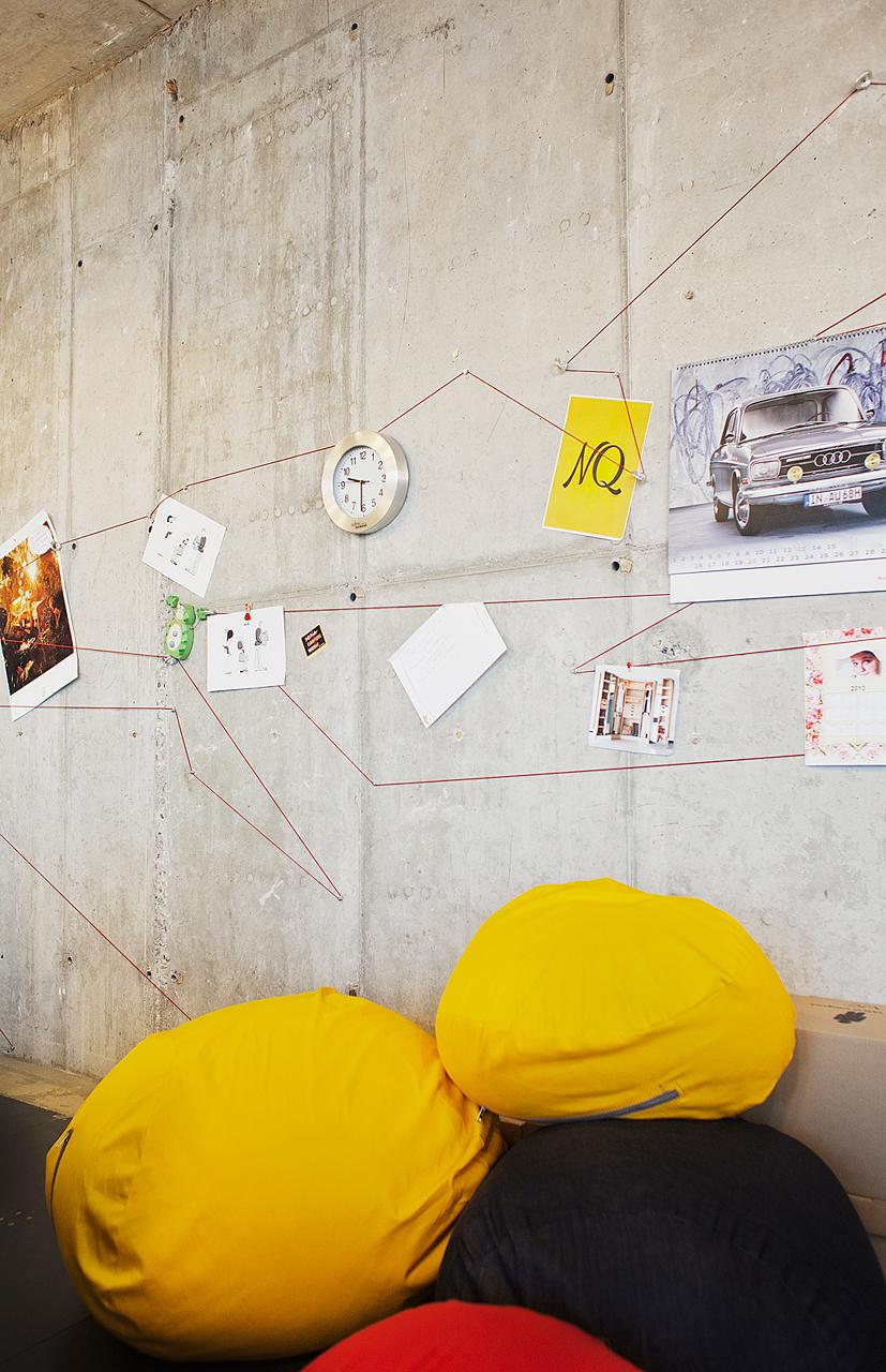 Saatchi-Saatchi-Office-funkt-15
