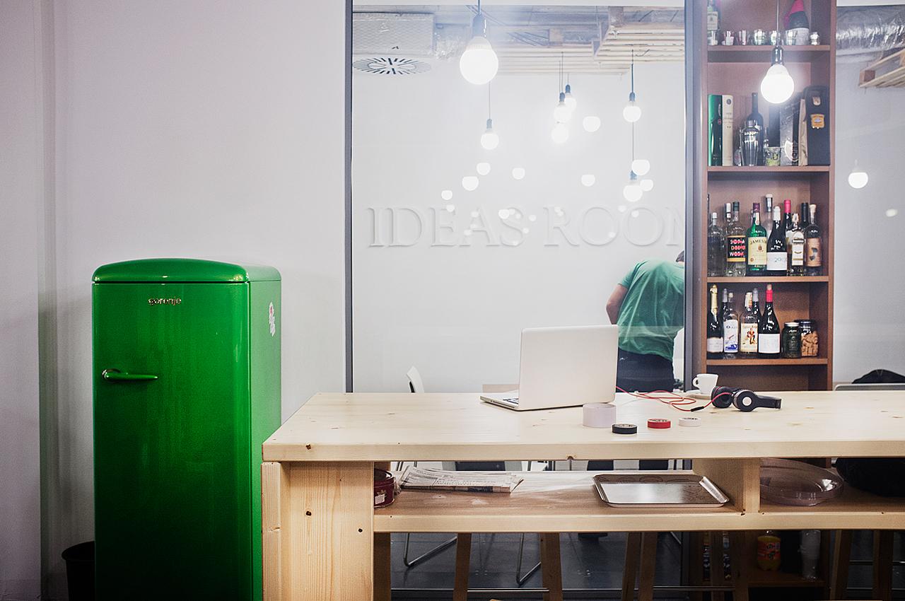 Saatchi-Saatchi-Office-funkt-18