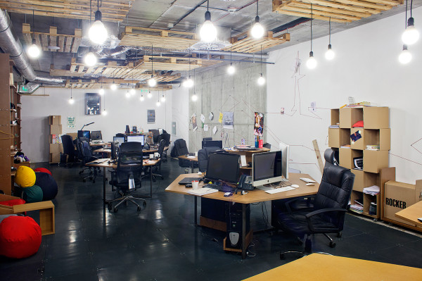 Saatchi-Saatchi-Office-funkt-4