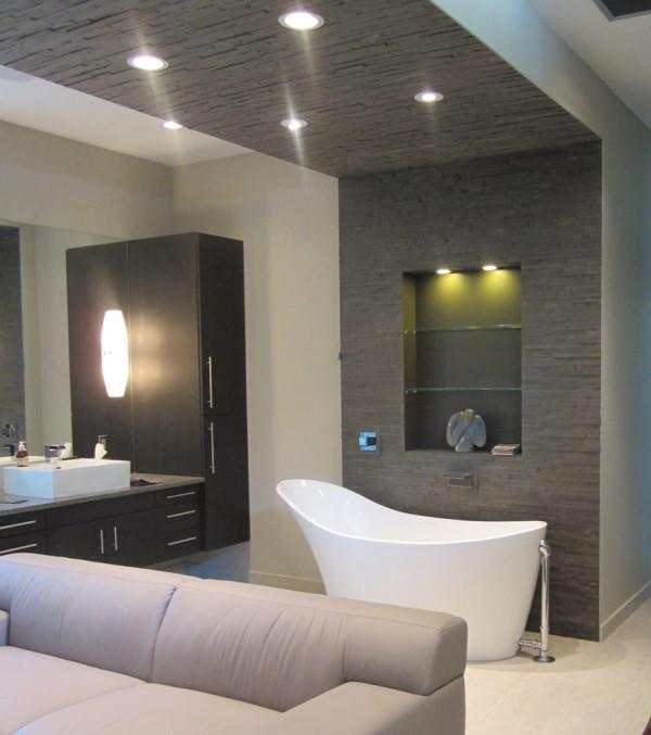 Slate-ish-7-bathroom-install