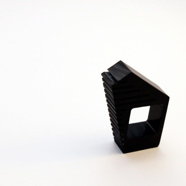 Sophie-Thomas-Corian-3-BlackRidgeRing