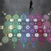 2012 Installation Amstelveen