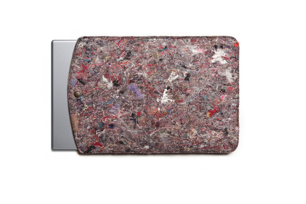 TAPEgear-Shred-tech-cases-10-laptop