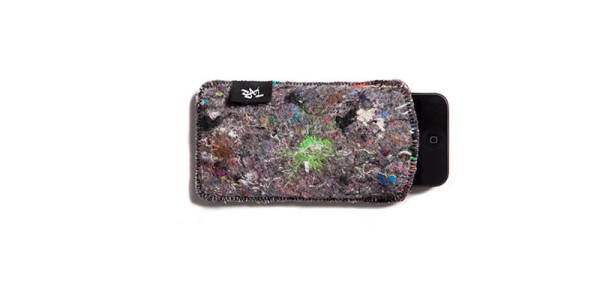 TAPEgear-Shred-tech-cases-12-iphone