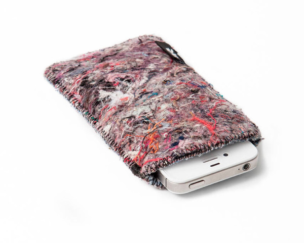 TAPEgear-Shred-tech-cases-13-iphone