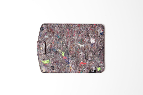 TAPEgear-Shred-tech-cases-2-ipad