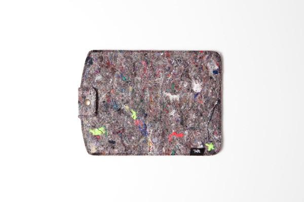 TAPEgear-Shred-tech-cases-2-ipad