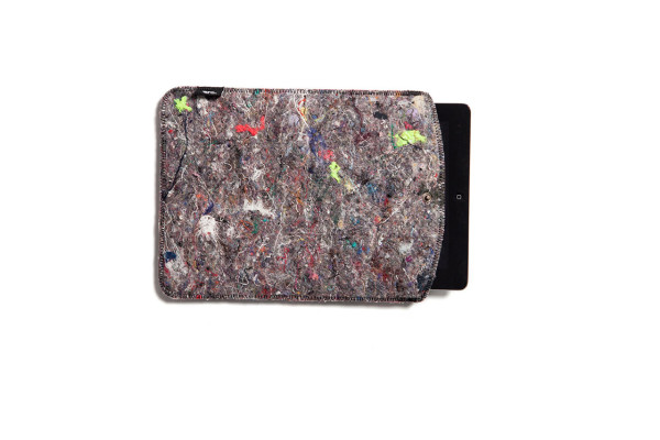 TAPEgear-Shred-tech-cases-4a-ipad