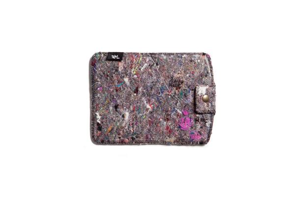 TAPEgear-Shred-tech-cases-5-iPad_Mini