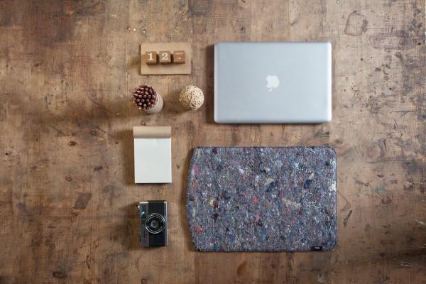 TAPEgear-Shred-tech-cases-7-laptop