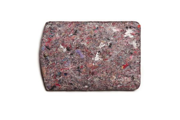 TAPEgear-Shred-tech-cases-9-laptop15