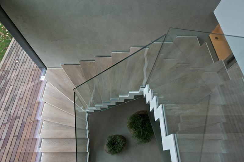 Villa-Malvazinky-de.fakto-Martin-Sladky-13-stairs