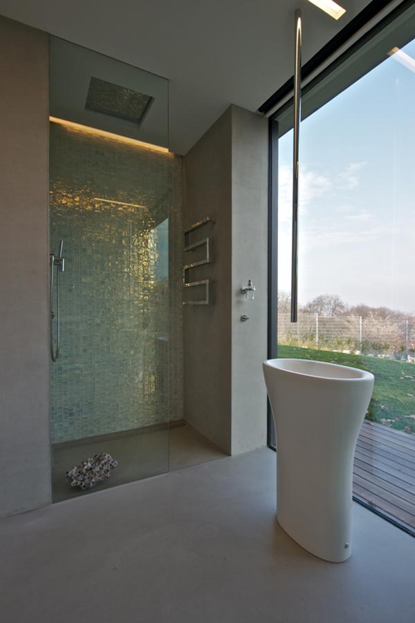 Villa-Malvazinky-de.fakto-Martin-Sladky-14-bath