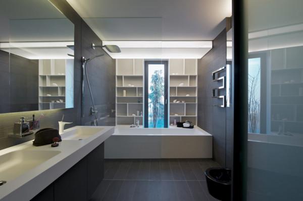 Villa-Malvazinky-de.fakto-Martin-Sladky-15-bath