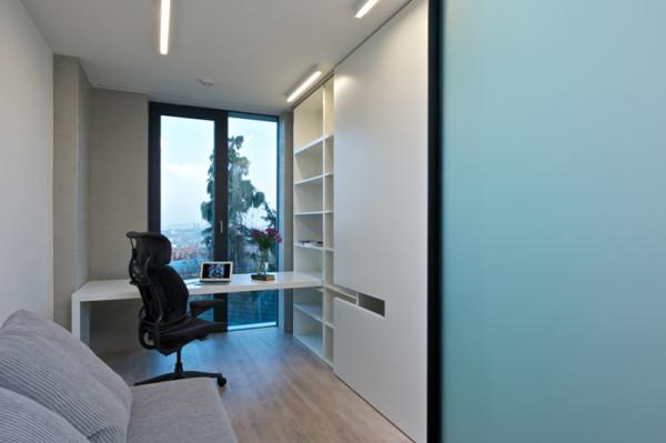 Villa-Malvazinky-de.fakto-Martin-Sladky-17-office