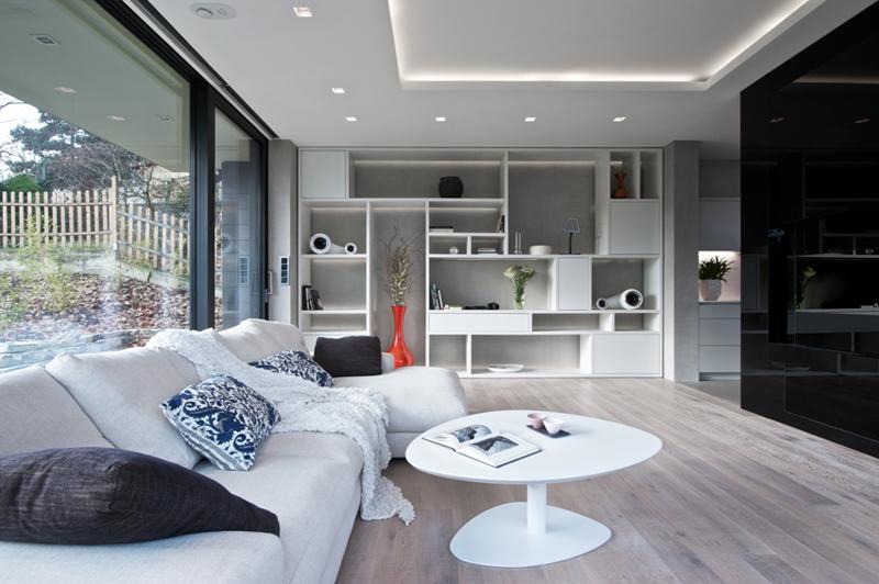 Villa-Malvazinky-de.fakto-Martin-Sladky-8-living