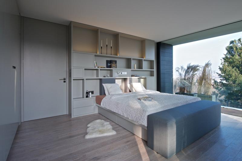 Villa-Malvazinky-de.fakto-Martin-Sladky-9-bed