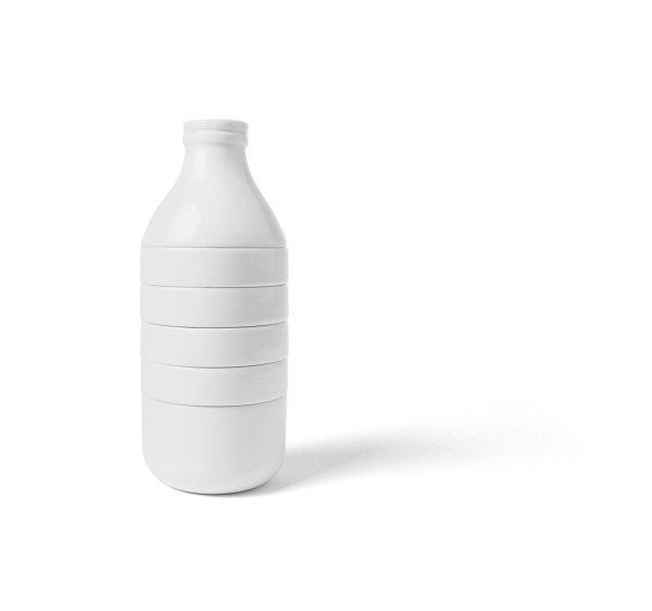 WITHMILK-Milk-Bottle-DOIY-2