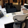 Where-I-Work-BIO-Agency-10-desk