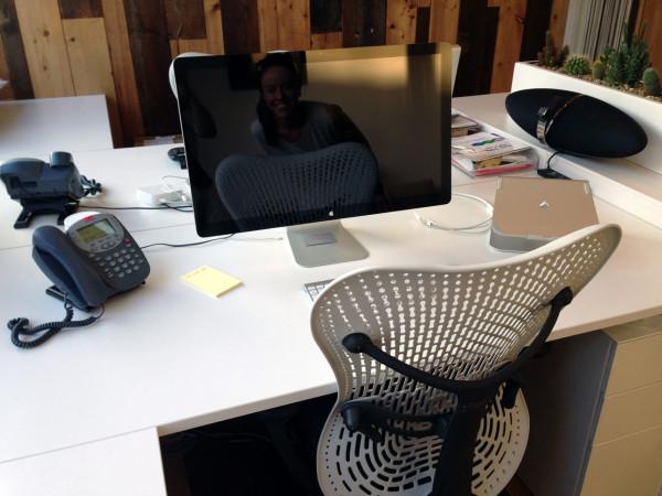 Where-I-Work-BIO-Agency-10-desk