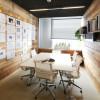 Where-I-Work-BIO-Agency-4-inspiration