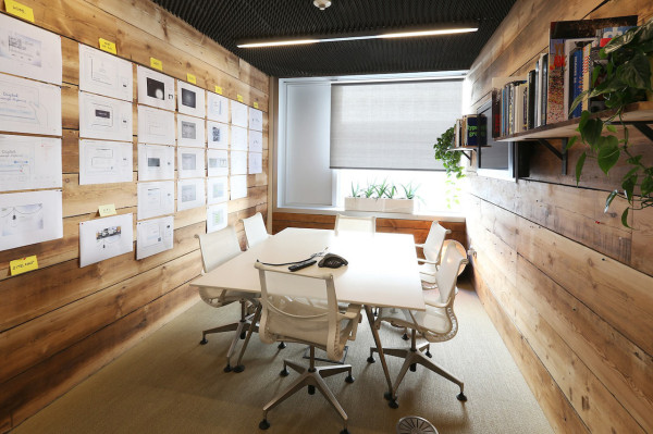 Where-I-Work-BIO-Agency-4-inspiration