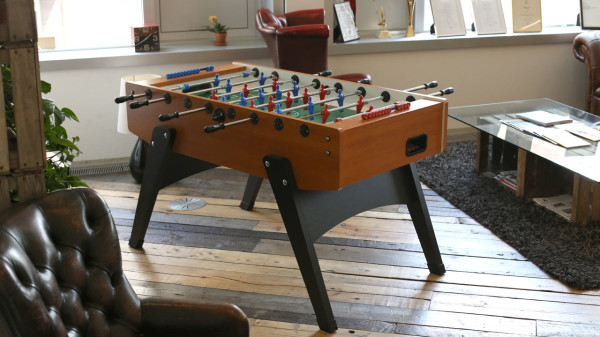 Where-I-Work-BIO-Agency-8-foosball