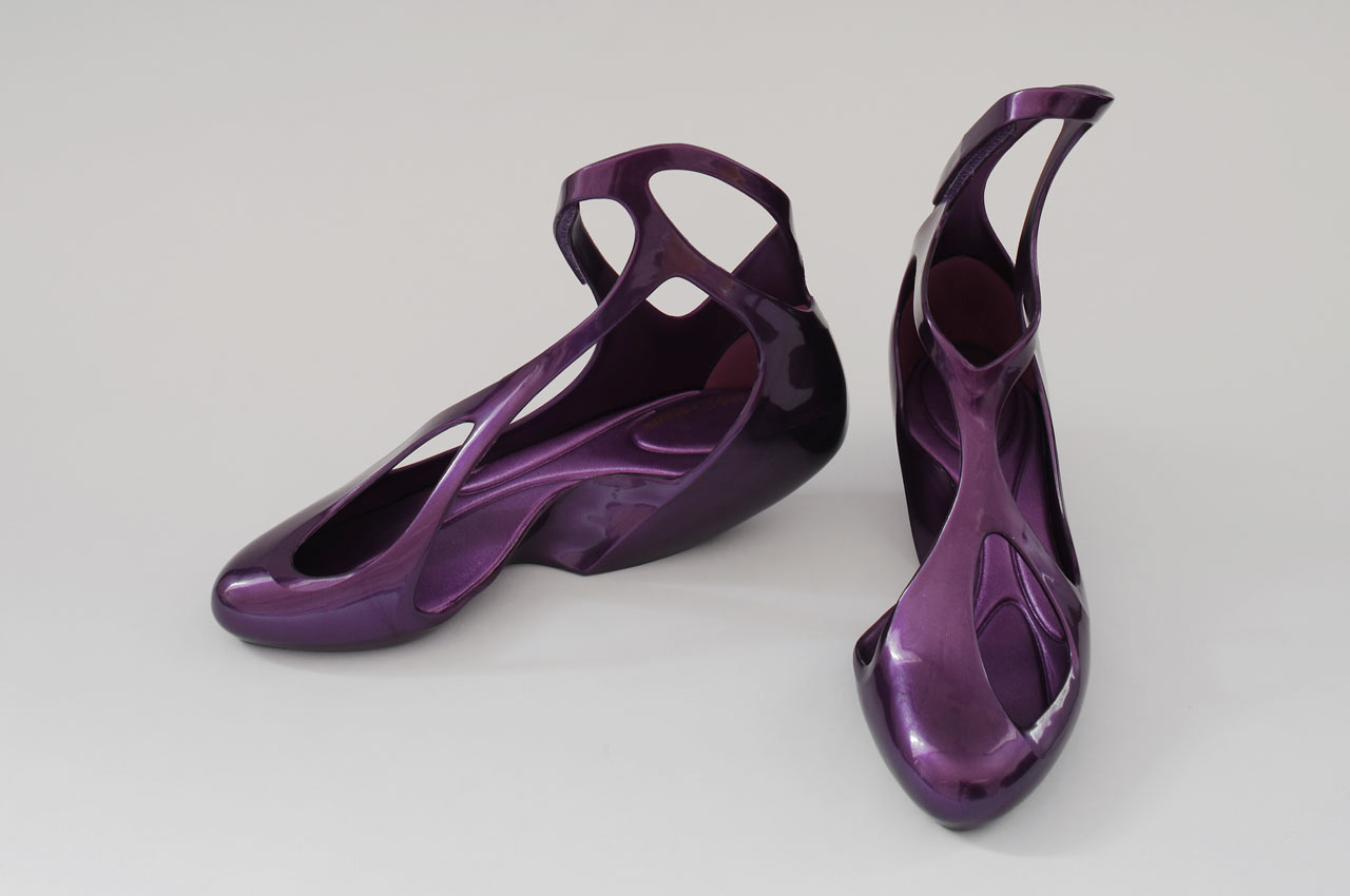 ZHA_Melissa-Shoes_by-David-Grandorge-0