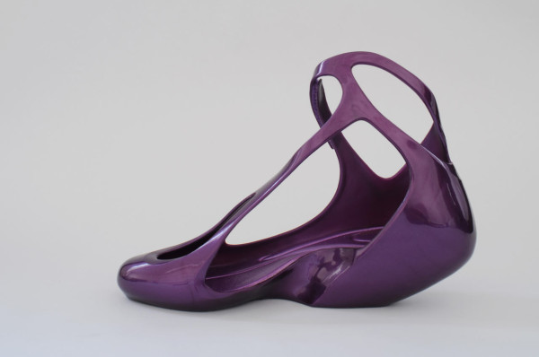 ZHA_Melissa-Shoes_by-David-Grandorge-5