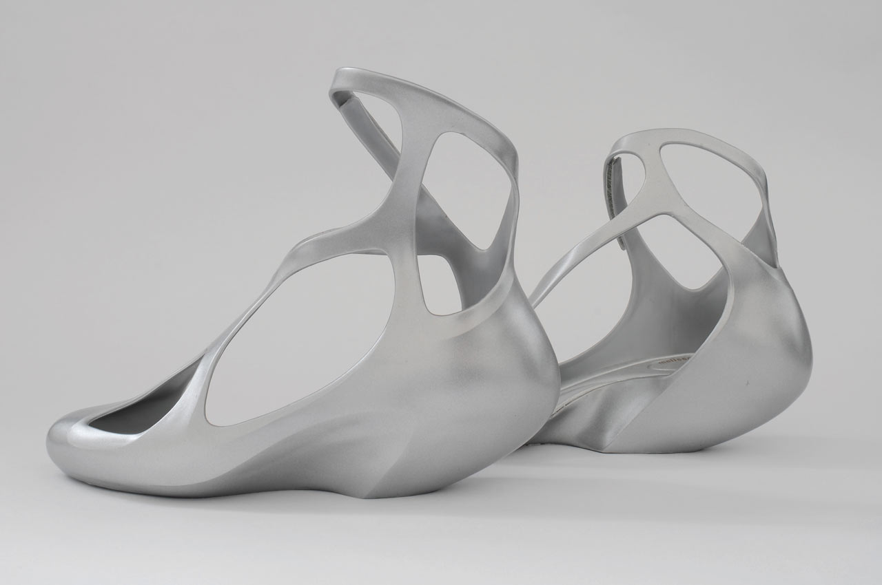 ZHA_Melissa-Shoes_by-David-Grandorge-9
